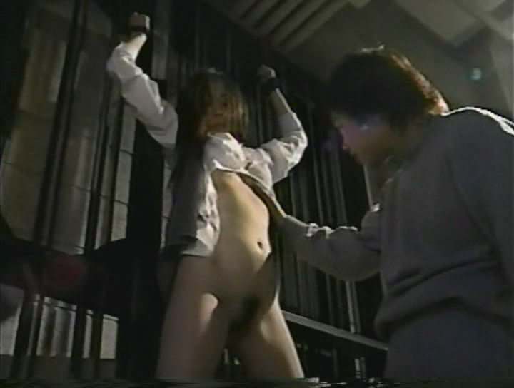 kazahskaya-erotika-kazahstanskih-saytah