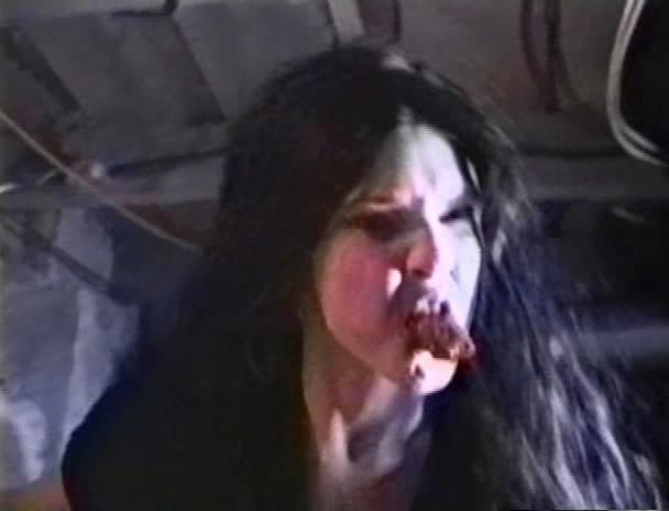 неплохая драма, жуткое секс извращения восстановления мужчин