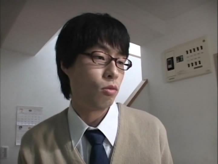 Скачать торрент Hitomi Tanaka 44 фильма 20092012 гг